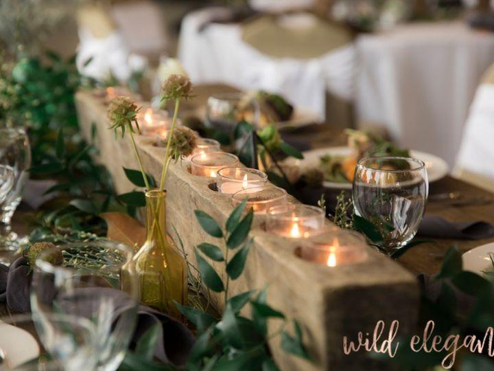 Tmx Llbstyledshoot 1041 51 917305 1560973906 Oconomowoc, Wisconsin wedding venue