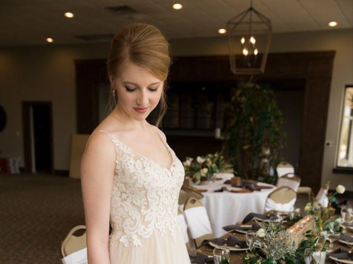 Tmx Llbstyledshoot 1119 51 917305 1560973907 Oconomowoc, Wisconsin wedding venue