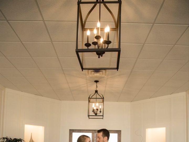Tmx Llbstyledshoot 1151 51 917305 1560973907 Oconomowoc, Wisconsin wedding venue