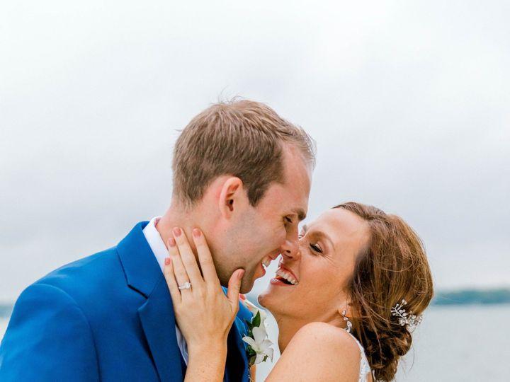 Tmx Tyler Morse Favorites 0001 51 917305 1572881187 Oconomowoc, Wisconsin wedding venue