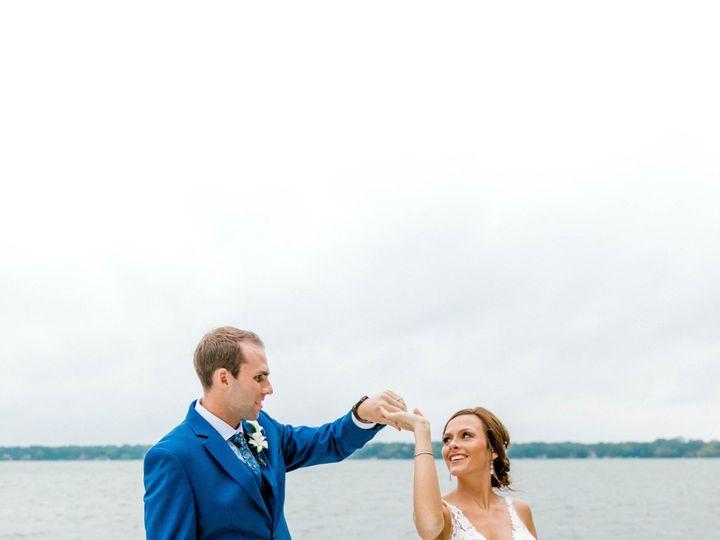 Tmx Tyler Morse Favorites 0004 51 917305 1572881188 Oconomowoc, Wisconsin wedding venue