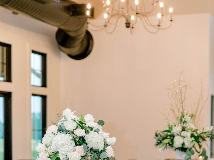 Tmx Tyler Morse Favorites 0008 51 917305 1572881179 Oconomowoc, WI wedding venue