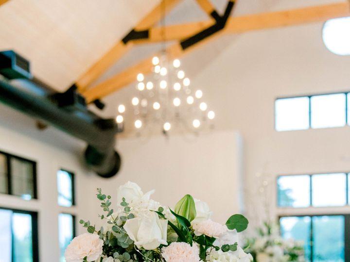 Tmx Tyler Morse Favorites 0017 51 917305 1572881178 Oconomowoc, WI wedding venue