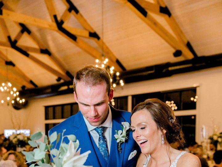 Tmx Tyler Morse Favorites 0023 51 917305 1572881170 Oconomowoc, Wisconsin wedding venue