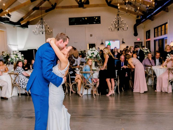 Tmx Tyler Morse Favorites 0028 51 917305 1572881169 Oconomowoc, WI wedding venue