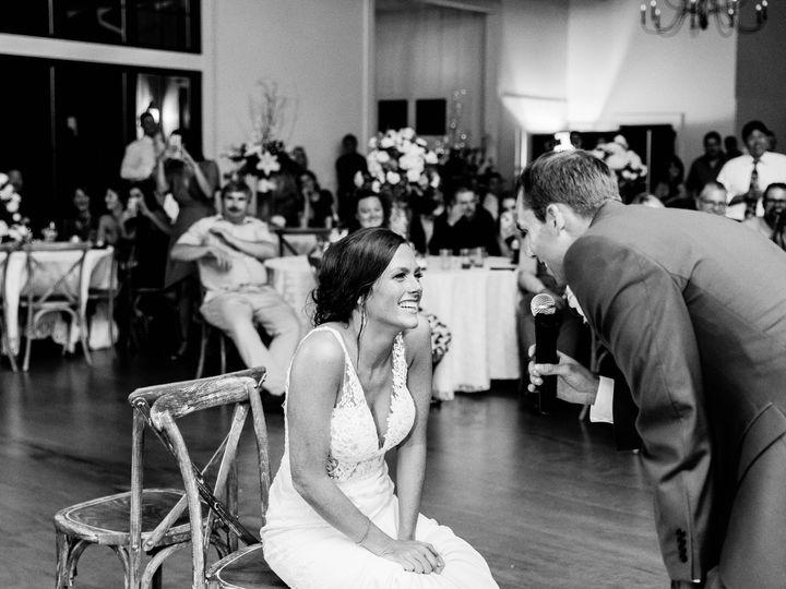 Tmx Tyler Morse Favorites 0031 51 917305 1572881168 Oconomowoc, Wisconsin wedding venue