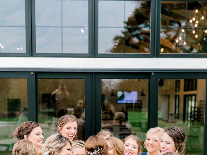 Tmx Tyler Morse Favorites 0051 51 917305 1572881177 Oconomowoc, Wisconsin wedding venue