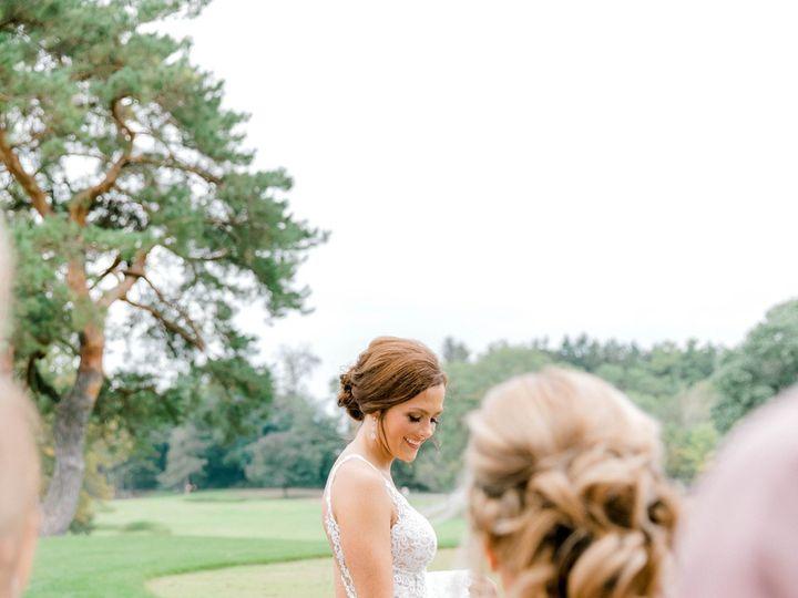 Tmx Tyler Morse Favorites 0053 51 917305 1572880998 Oconomowoc, Wisconsin wedding venue