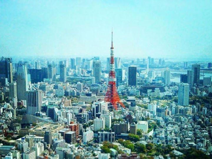 Tmx Tokyo Edit 51 1867305 157617310030031 New York, NY wedding travel