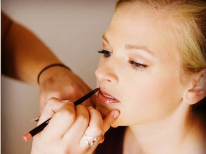 Tmx Img 1535 51 1018305 Cary, NC wedding beauty