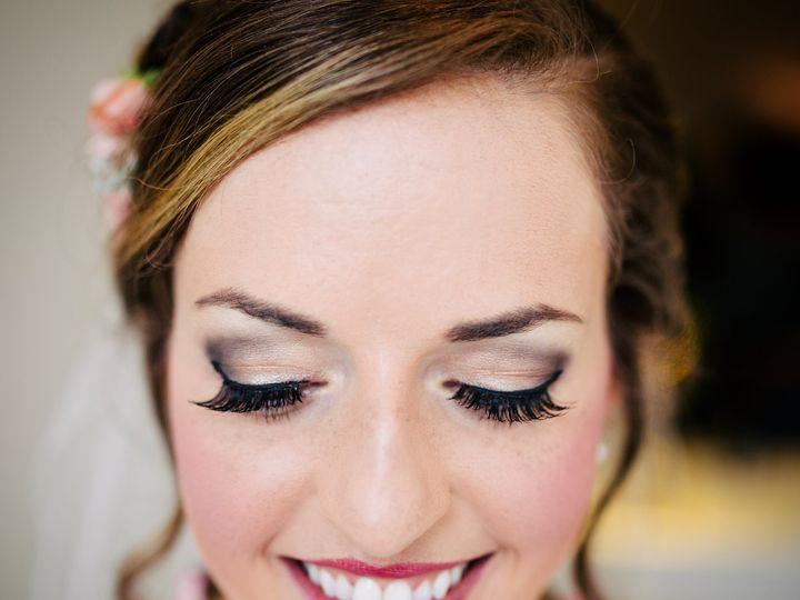 Tmx Img 1802 51 1018305 Cary, NC wedding beauty
