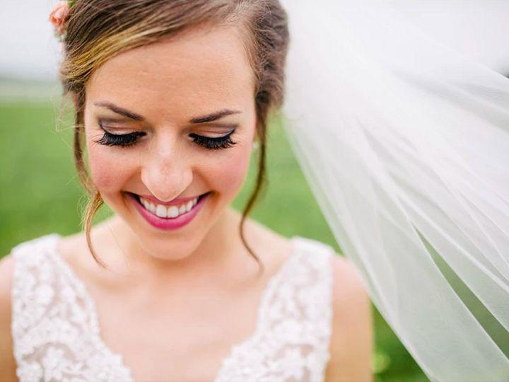Tmx Roya3 51 1018305 Cary, NC wedding beauty