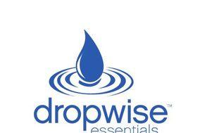 Dropwise Essentials