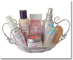 Tmx 1307407281312 Stressbasketsoothe San Francisco wedding favor