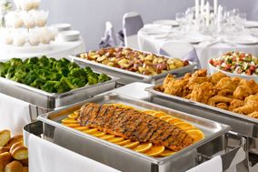 MCL Catering