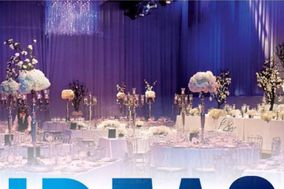 Innovative Designs Events & Administrative Services (IDEAS)