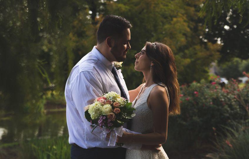 BSP Wedding Photography