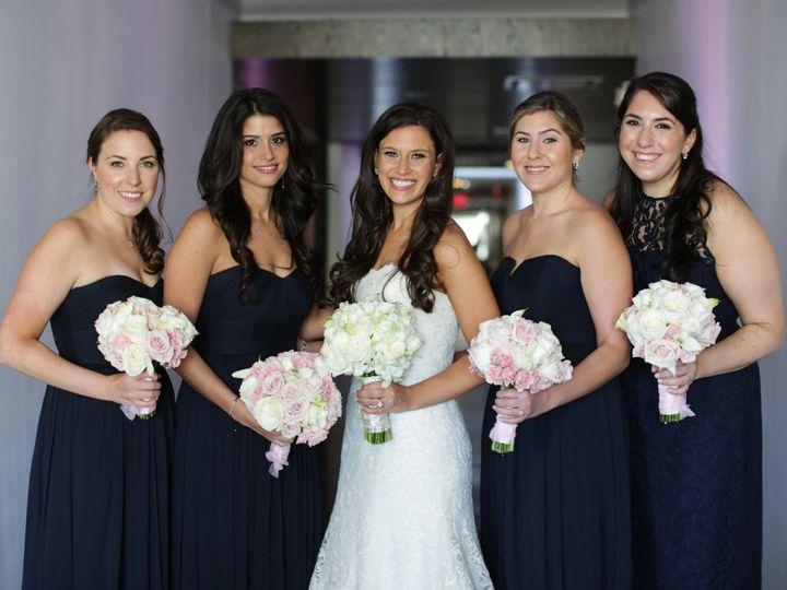 Tmx 1504021427906 287 981a1017 Stamford, New York wedding florist