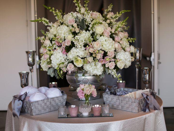 Tmx 1504021441211 531 981a1442 Stamford, New York wedding florist
