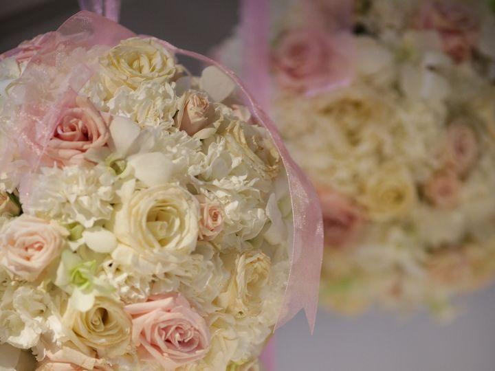 Tmx 1504021527659 619 0n7a9912 Stamford, New York wedding florist
