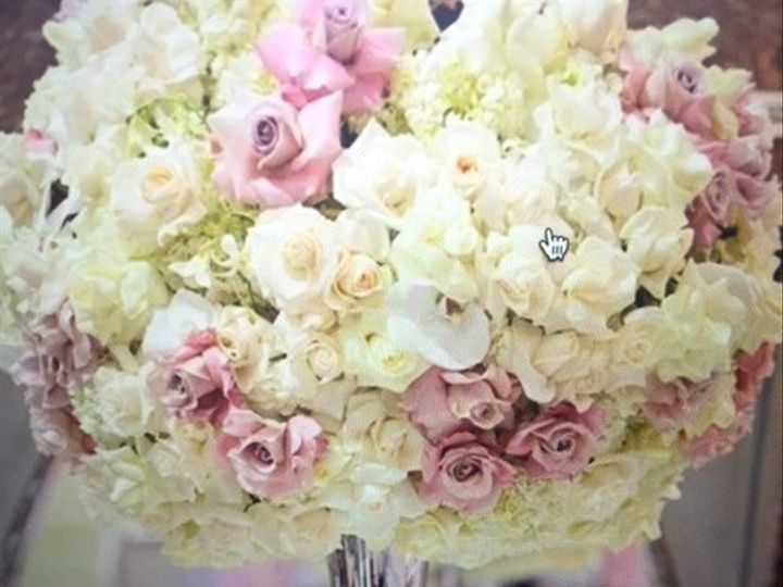 Tmx 1504021596682 Img3572 Stamford, New York wedding florist