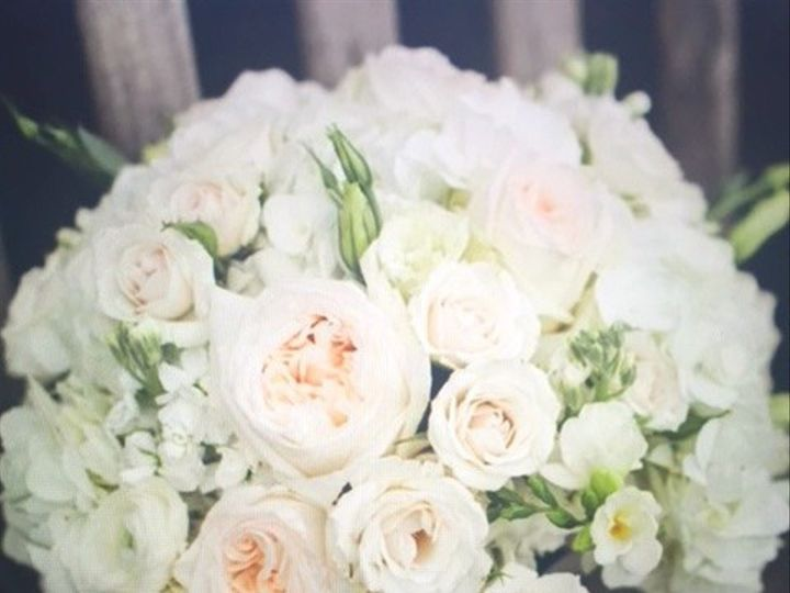 Tmx 1504021602898 Img3574 Stamford, New York wedding florist