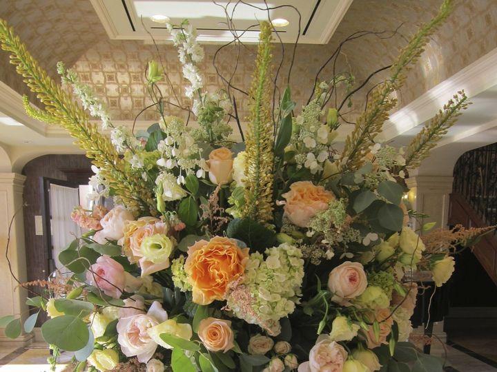Tmx 1504021628712 Img6009 Stamford, New York wedding florist