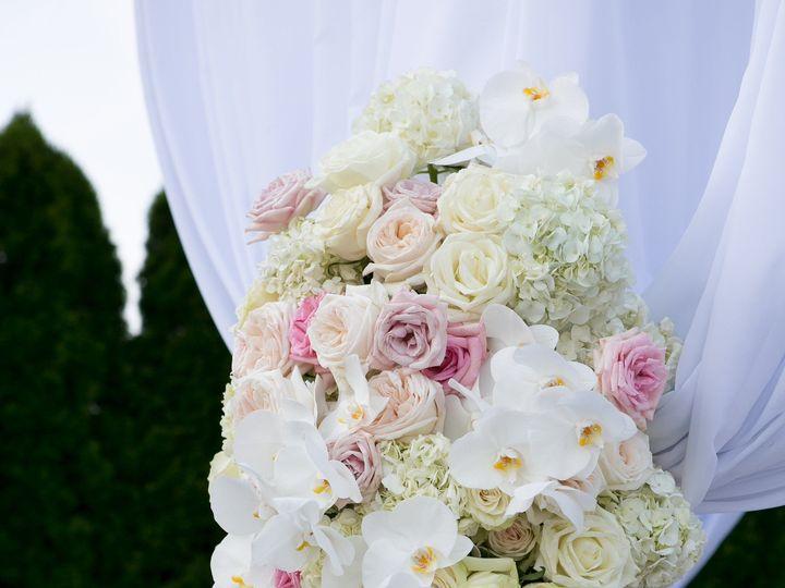 Tmx 1504021680361 Michingabriellamaratdovephotography 1191 Stamford, New York wedding florist