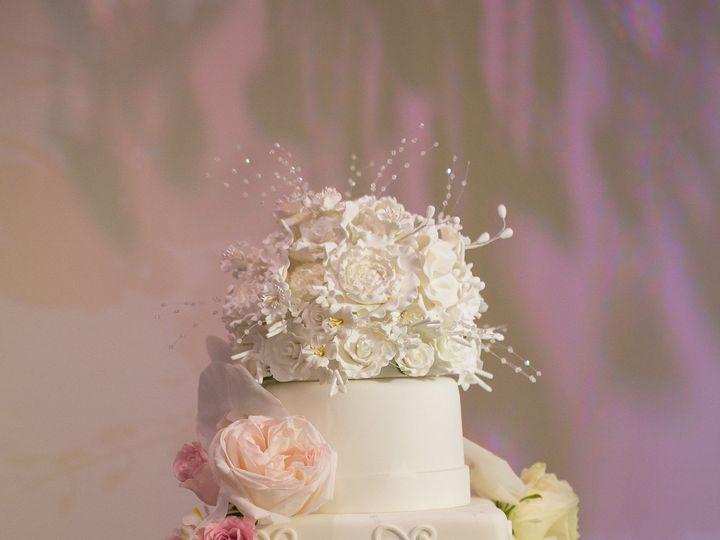 Tmx 1504021699677 Michingabriellamaratdovephotography 1207 Stamford, New York wedding florist