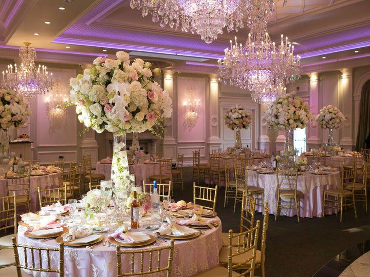 Tmx 1504021718964 Michingabriellamaratdovephotography 1211 Stamford, New York wedding florist