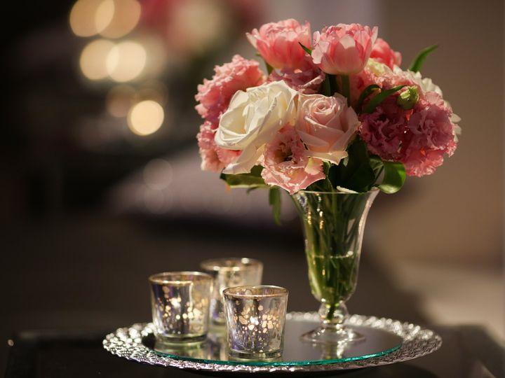 Tmx 1504023176849 789 0n7a9996 Stamford, New York wedding florist