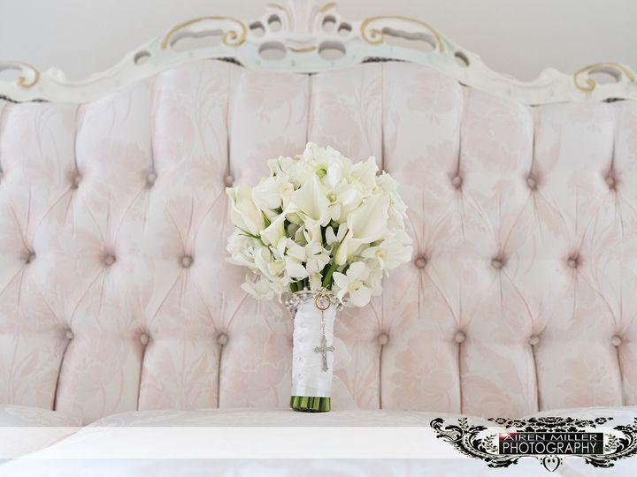 Tmx 1504023935520 Aria Wedding Ct0005 Stamford, New York wedding florist