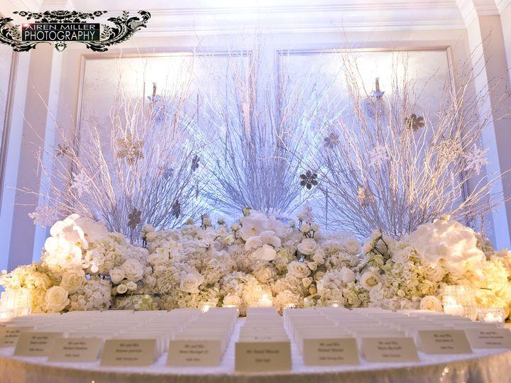 Tmx 1504023937071 Aria Wedding Ct0068 Stamford, New York wedding florist
