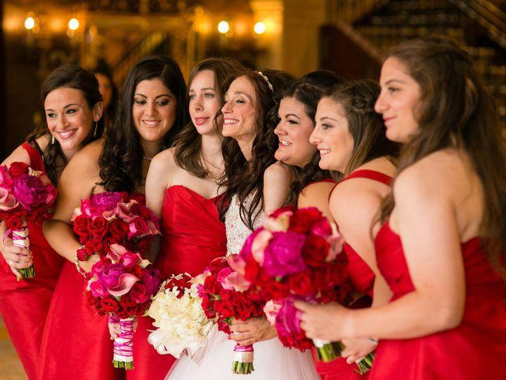 Tmx 1504027691319 0224 Stamford, New York wedding florist