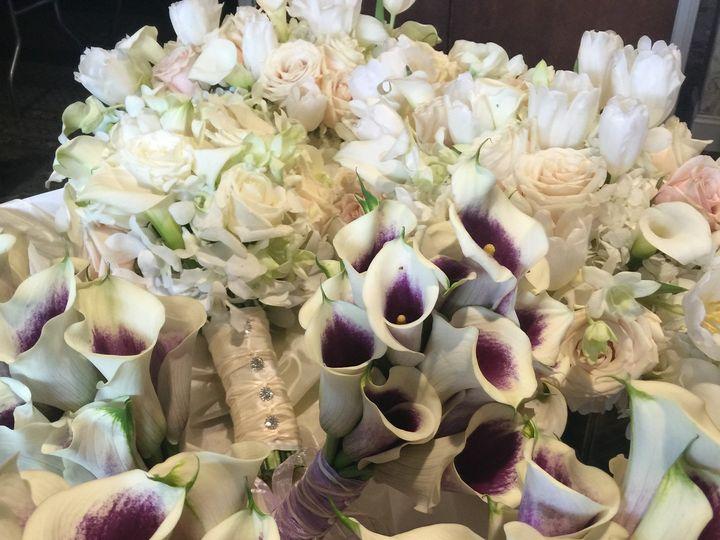 Tmx 1504027782485 Img4884 Stamford, New York wedding florist
