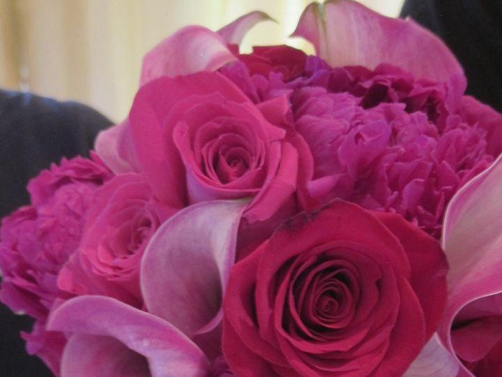 Tmx 1504027818091 Img7445 Stamford, New York wedding florist
