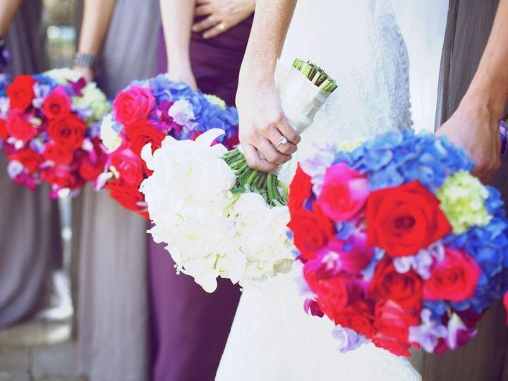 Tmx 1504027839476 Mf01821024 Stamford, New York wedding florist