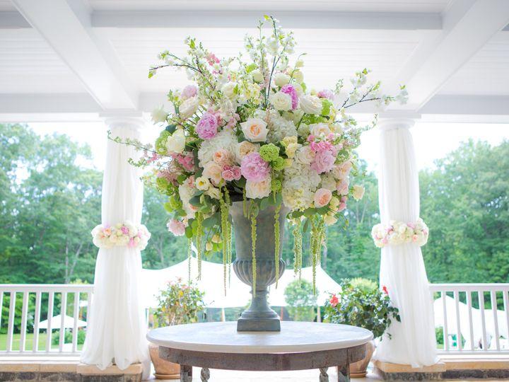 Tmx 1504028164558 0044 Stamford, New York wedding florist