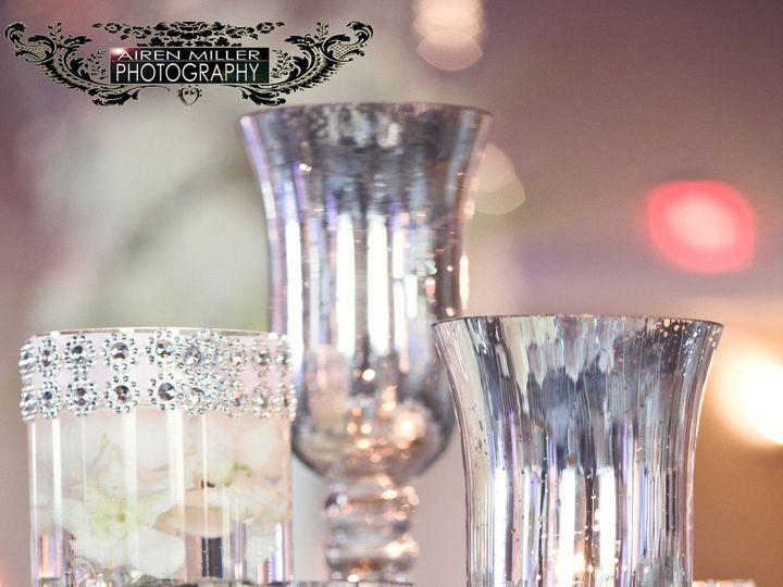 Tmx 1504028309318 Aria Wedding Ct0073 Stamford, New York wedding florist