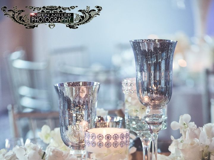 Tmx 1504028323217 Aria Wedding Ct0075 Stamford, New York wedding florist