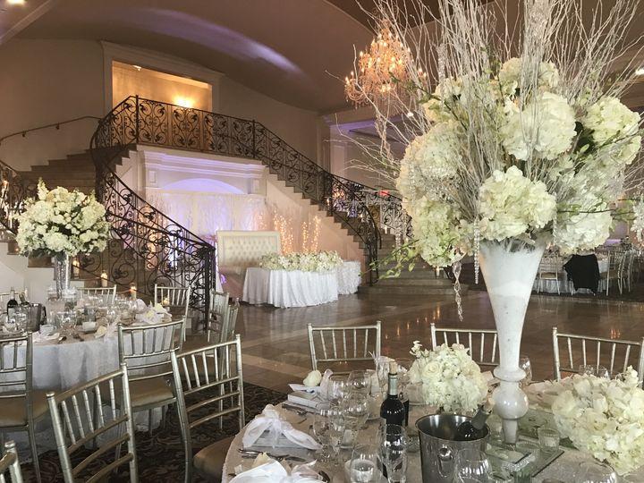 Tmx 1504028354061 Img0970 Stamford, New York wedding florist