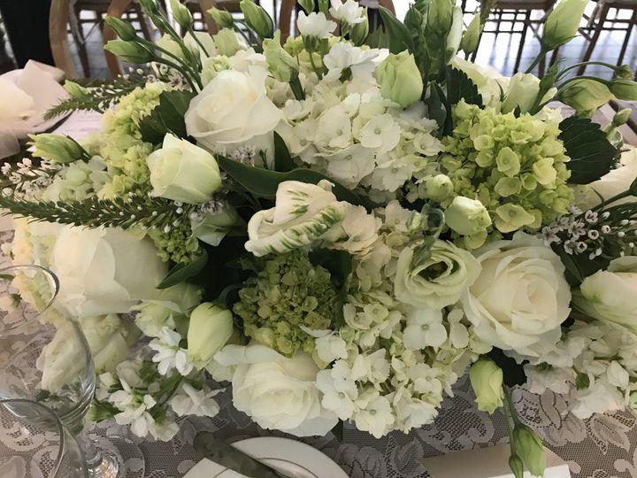 Tmx 1504028405869 Img3545 Stamford, New York wedding florist