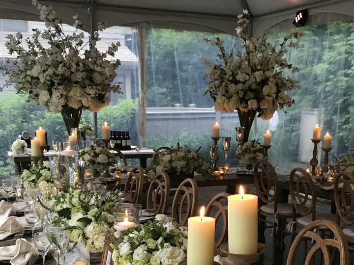 Tmx 1504028433465 Img3599 Stamford, New York wedding florist