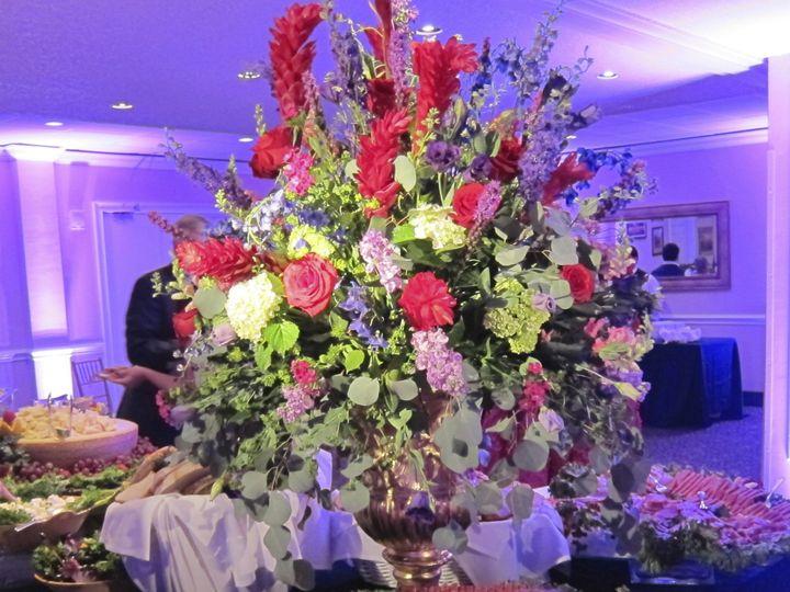 Tmx 1504028455081 Img5141 Stamford, New York wedding florist