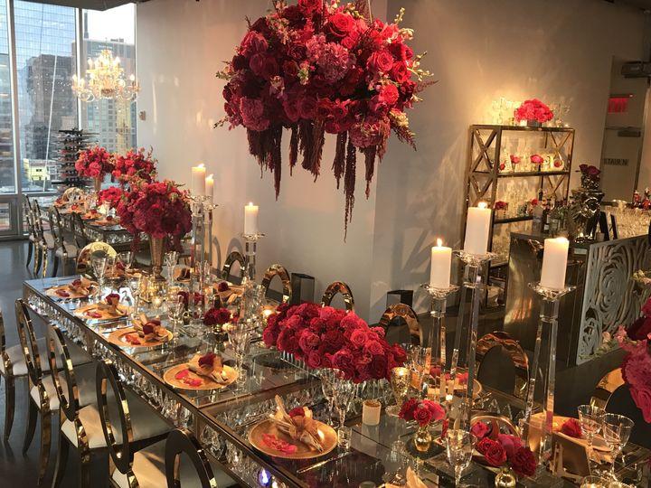 Tmx 1504028472893 Img7101 Stamford, New York wedding florist
