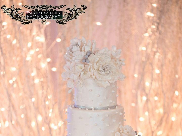 Tmx 1504117474712 Aria Wedding Ct0078 Stamford, New York wedding florist