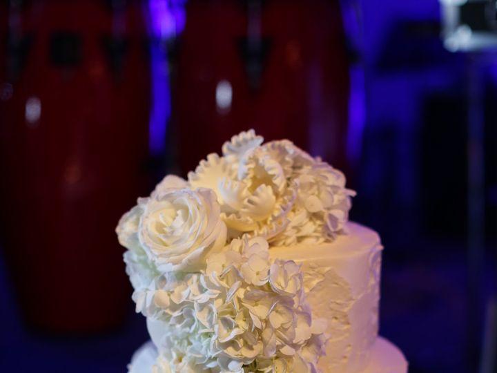 Tmx 1504117492003 949 981a2055 Stamford, New York wedding florist