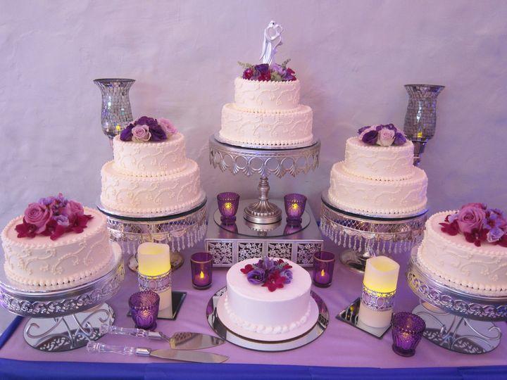Tmx 1504117493284 Img7415 Stamford, New York wedding florist