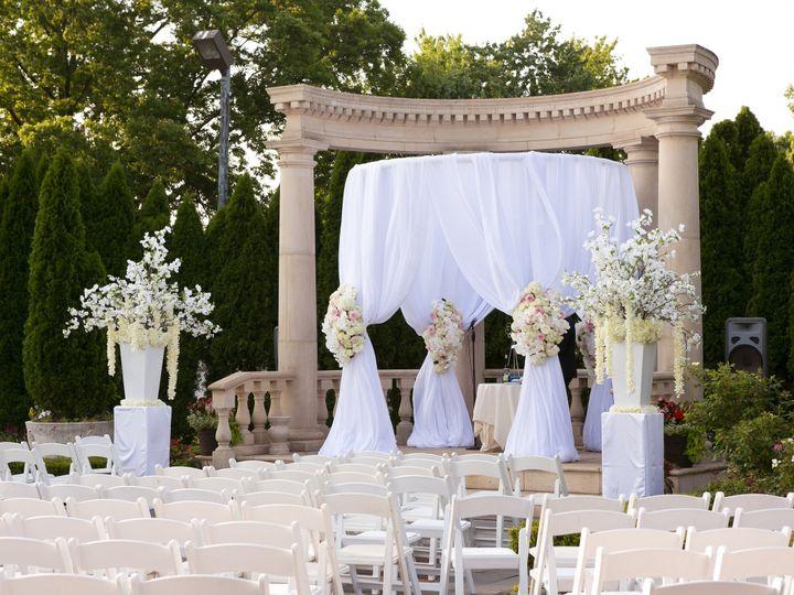 Tmx 1504628561857 Michingabriellamaratdovephotography 1181 Stamford, New York wedding florist
