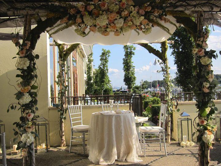 Tmx 1504628976176 Img6010 2 Stamford, New York wedding florist